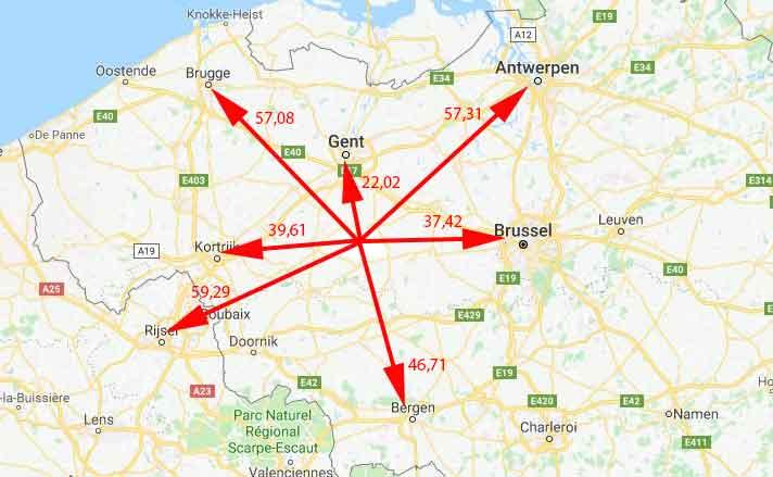 map-LQ