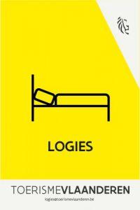Logies-Erkenningsschild-high500