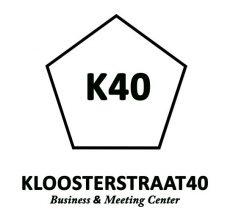 logoK40-hight500